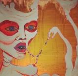 Sticky Obsession – 2014